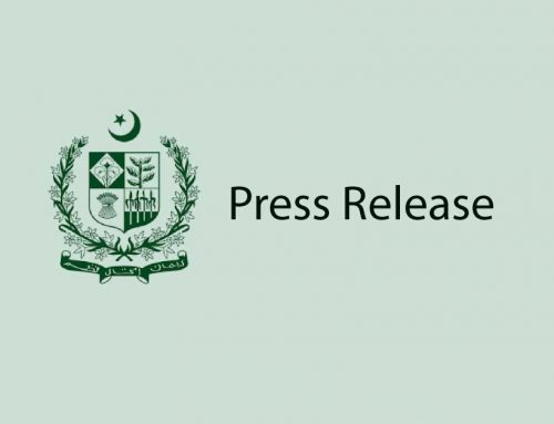 OIC-IPHRC strongly condemns and rejects the Indian Government's illegal attempts