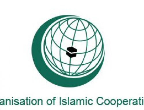 OIC and IPHRC's statement on Youm-e-Istehsal