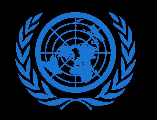 UN mission calls for an urgent action on Kashmir